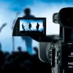 audiovideo_03