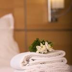 hotels_02