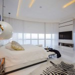 hotels_03