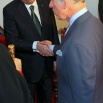 news1_dr_charles_handshake